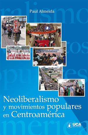 PORTADA_NeoLibe_MovPopulares_CA.jpg