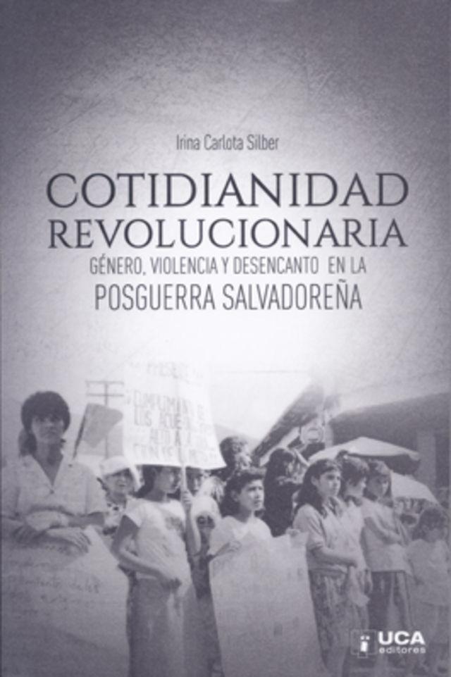 Image result for cotidianidad revolucionaria